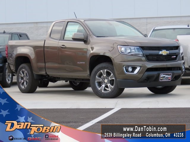 Category Chevy Dealers In Columbus Ohio Dan Tobin Chevrolet Buick Gmc